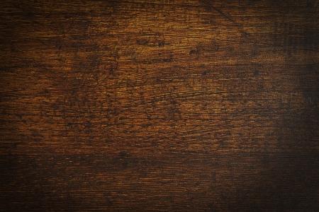 stary, vintage, tekstury, ciemny drewniany blok Zdjęcie Seryjne