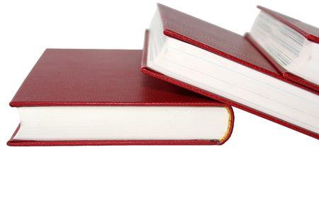 lexicon: Books