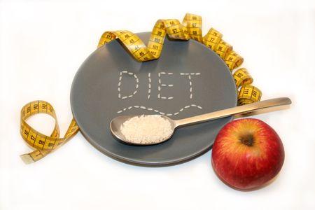 foodie: Diet