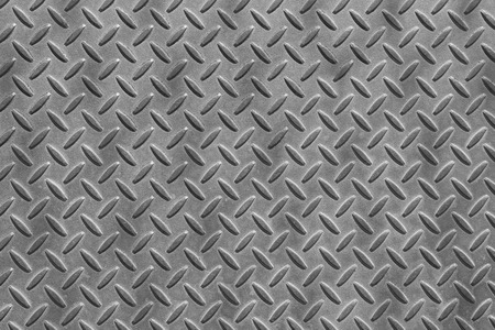 Diamond  Tread Plate