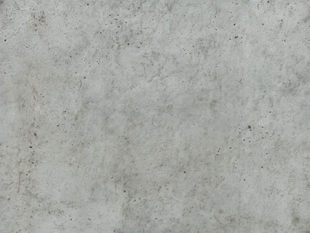 Concrete surface using steel formwork Oil the coating to prevent the concrete from sticking. Imagens