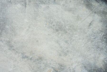 Superficie de suelo de cemento en Tailandia Foto de archivo