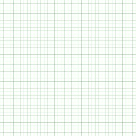 Green grid 200 pixel distance Reklamní fotografie