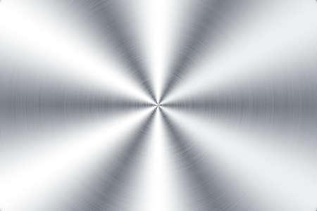 Background image of wood saw blade reflection
