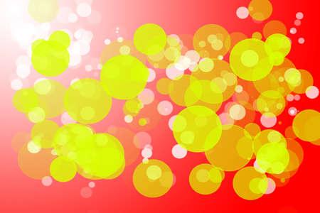 defocus: abstract colorful defocus beautiful background