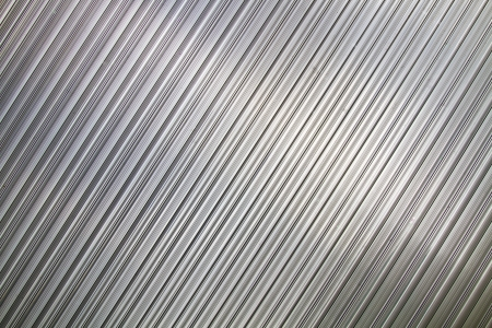 Metal background  as texture Stock Photo - 21564721