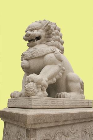 ka: Ee Ka stone carving