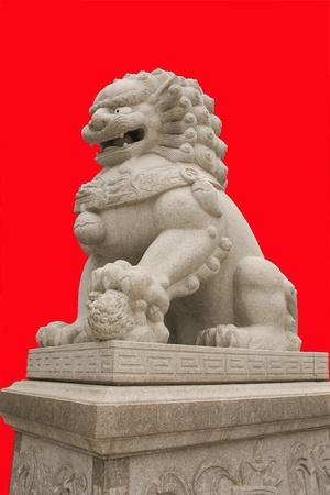 ee: Ee Ka stone carving