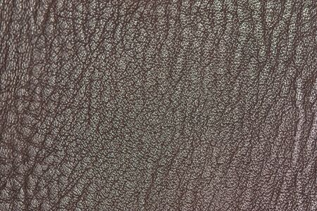 leather texture closeup. Useful as background for photo