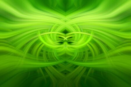 Abstract background  photo