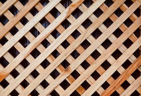 background of wood Stock Photo - 11202713