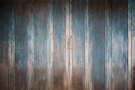 backgrounds of wood Stock Photo - 11203267