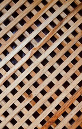 backgrounds of wood Stock Photo - 11546270