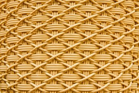 Bamboo wooden texture Archivio Fotografico