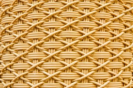 Bamboo wooden texture Stock Photo