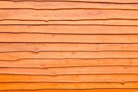 wooden wall with detailed texture. background image. photo