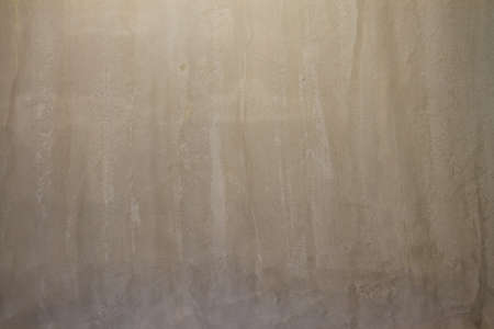 dull: Old concrete wall  Stock Photo