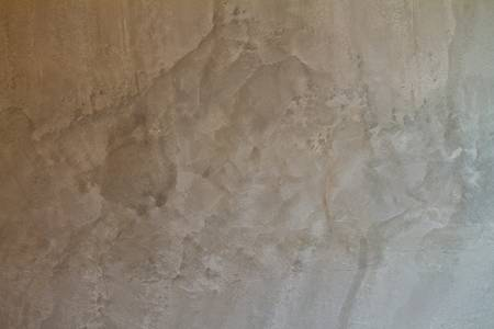 Old concrete wall Stock Photo - 16477986