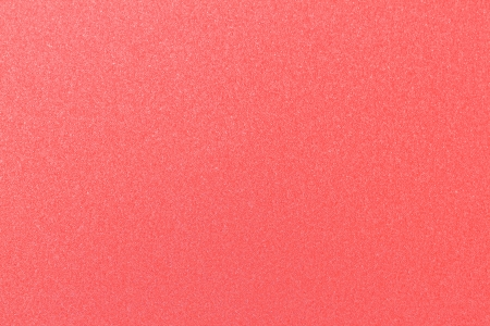 styrene: Pink plastic surfaces