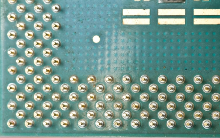 circuitos electronicos: Circuitos electr?nicos