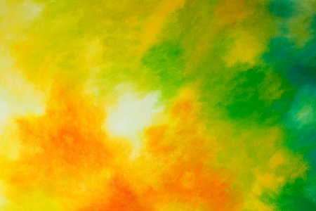 Colorful background Stock Photo - 22120900