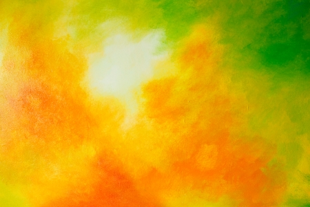 Colorful background Stock Photo - 22120902
