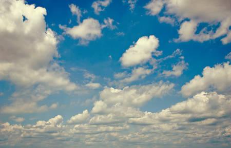 Sky  clouds photo