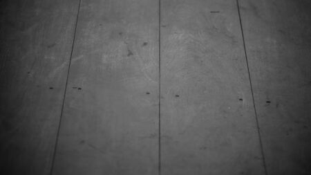 dark wood: dark wood background texture Stock Photo
