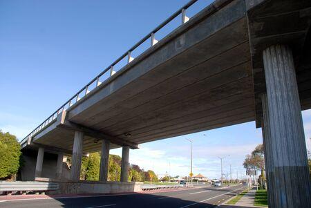 overbridge: Overbridge