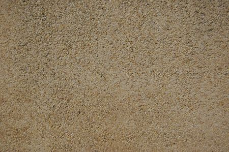 semibreve: fondo textura de granito - Granite texture