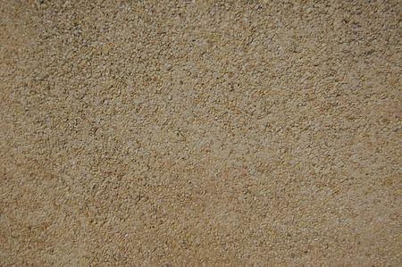 fondo textura de granito - Granite texture