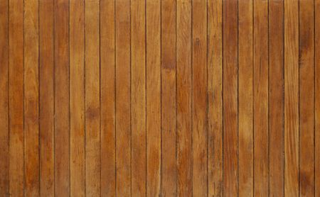 fondo textura listones de madera - Texture Strips of wood Stock Photo