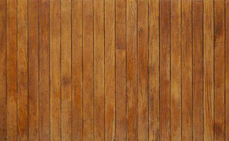 Testina fondo listones de madera - Texture Lamelle di legno