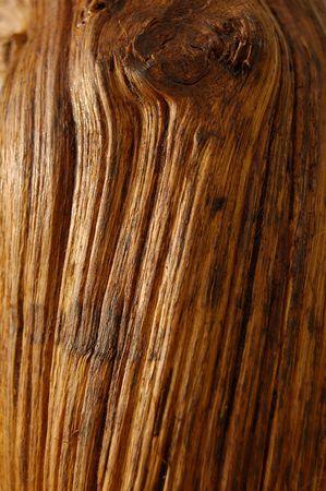 fondo textura listones de madera - Texture Strips of wood Banco de Imagens