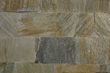 fondo textura marmol rústico - texture rustic marble