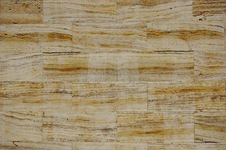 fondo textura marmol clasico - texture classic marble Stock Photo - 588076