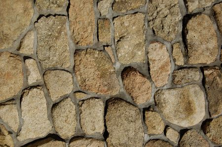 roca: fondo textura piedra de roca - texture rock stone