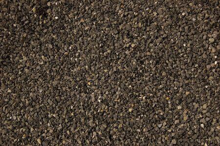 fondo textura piedra negra - texture black stone