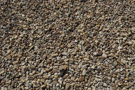 semibreve: fondo textura piedra gris de rio - texture river grey stone