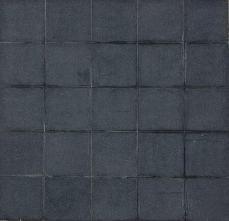 fondo textura pizarra negra - texture black blackboard