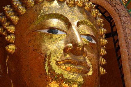 dhamma: Buddha