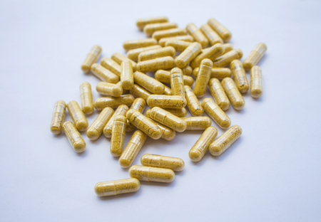 102346941-turmeric-capsules-on-white-background.jpg?ver=6