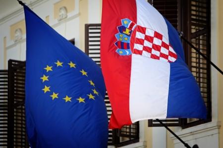 Chorwacja tanie urlop pazdzierniku 2016 youtube