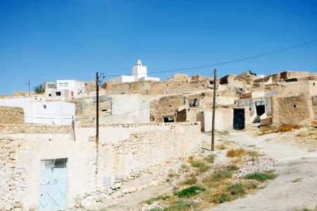 隠者の住居とマトマタ の写真素材・画像素材 Image 3024903.