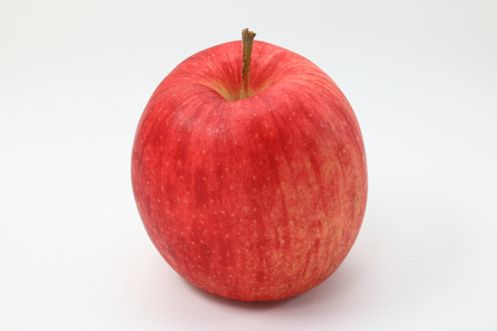 catchphrases: an apple with a name Jonagold