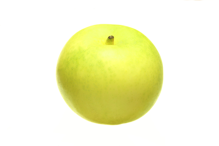 catchphrases: This pear is 20th century in Japan