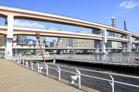 traces: Traces of the great Hanshin-Awaji earthquake