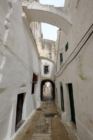 Original Puglia Village Ostuni