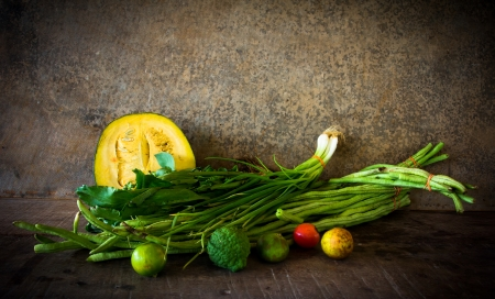 Vegetables Still Life photography photo