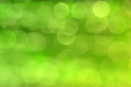 holiday background with a magic lights. out of focus Stock Photo - 6546707